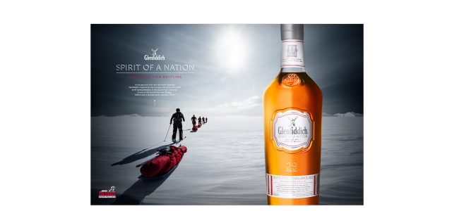 glenfiddich-spirit-of-a-nation