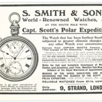 Smith Scott 1913