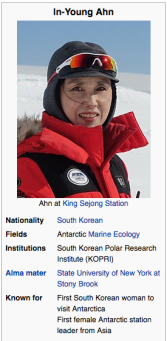 https://en.wikipedia.org/wiki/In-Young_Ahn