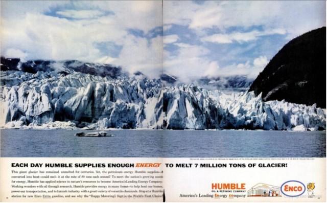 humble_ad-life-magazine-feb-2-1962